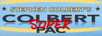 colbsp